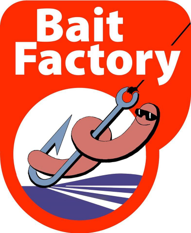 Budapest, Bait Factory
